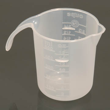 500ml Measuring Cup