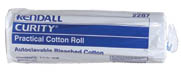 ARS - Rolled Utility Cotton