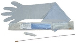 ARS - Disposable Artificial Insemination Kits