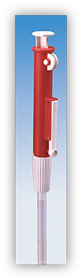 pipette pump red03