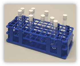 ARS - Test Tube Rack