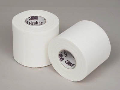 ARS - Cloth Adhesive Tape