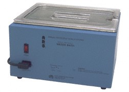 ARS - Thermoregulated Water Bath